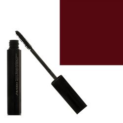 Shiseido Perfect Mascara Defining Volume