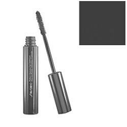 Shiseido Perfect Mascara Full Definition BK901 Black