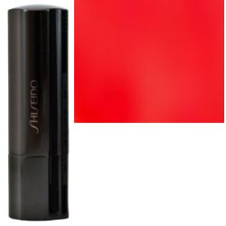 Shiseido Perfect Rouge Lipstick OR418 Day Lily