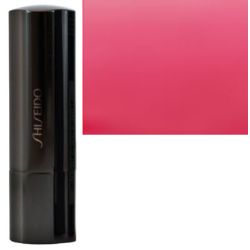 Shiseido Perfect Rouge Lipstick RD305 Salon