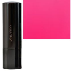Shiseido Perfect Rouge Lipstick RS448 Sensation