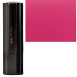 Shiseido Perfect Rouge Lipstick RS745 Fantasia