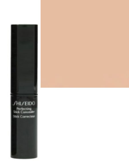 Shiseido Perfecting Stick Concealer 44 Medium