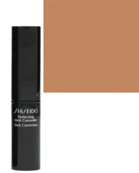 Shiseido Perfecting Stick Concealer 66 Deep