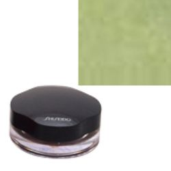 Shiseido Shimmering Cream Eye Color GR708 Moss