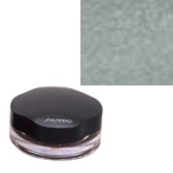 Shiseido Shimmering Cream Eye Color SV810 Tin