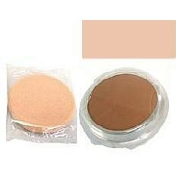 Shiseido Sun Protection Compact Foundation Refill SPF 36 SP20