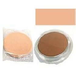 Shiseido Sun Protection Compact Foundation Refill SPF 36 SP30