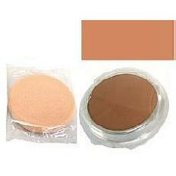 Shiseido Sun Protection Compact Foundation Refill SPF 36 SP60`
