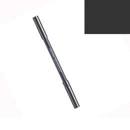 Shiseido The Makeup Smoothing Eyeliner Pencil black