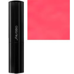 Shiseido Veiled Rouge Lipstick PK405 Pomegranate