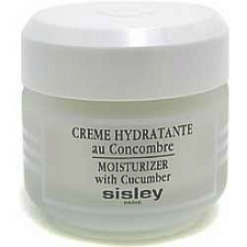SISLEY Botanical Moisturizer with Cucumber (Jar)