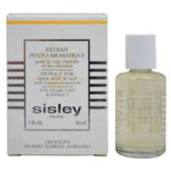 Sisley Extract for Hair & Scalp