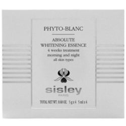 Sisley Phyto Blanc Absolute Whitening Essence