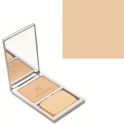 SISLEY Phyto-Blanc Lightening Compact Foundation SPF 20 / PA++ # 01