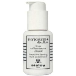 Sisley Phyto-buste + decollete Intensive Bust Compound