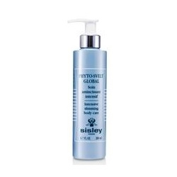 SISLEY Phyto-Svelt Global Intensive Slimming Body Care