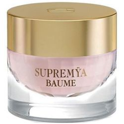 Sisley Supremya Cream