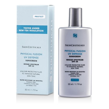 Skin Ceuticals Physical Fusion UV Defense SPF 50