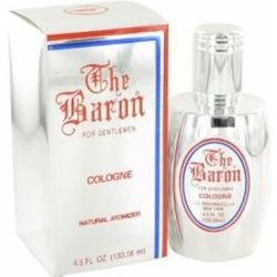 The Baron by LTL Fragrance for men