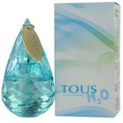 Tous H20 for women