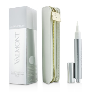Valmont Expert Of Light Clarifying Touch