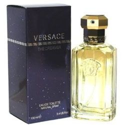 Versace The Dreamer by Versace for men
