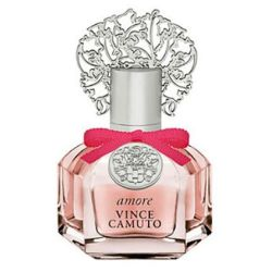 Vince Camuto Amorre for women