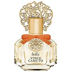 Vince Camuto Bella for women