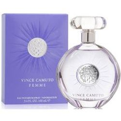Vince Camuto Femme for women