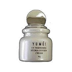 Yumei UV WHITENING Hydra Oxygen Cream