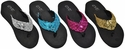 1297 EVA SANDALS 36 pairs $6.50 Per Pair