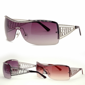 2231032276 High Quality Fashion Sunglasses