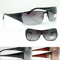 3762 High Quality Fashion Sunglasses 12 pairs