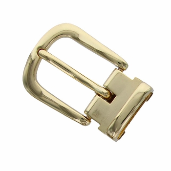 A274 GP Clamp Belt Buckle fit's 1 inch (25mm) Wide belt