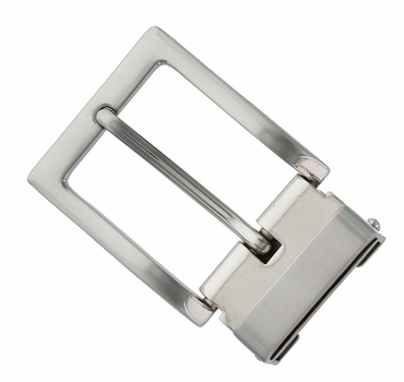 A505 NB Clamp Belt Buckle fit's 1-3/8 inch (35mm) Wide Belt