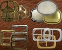 Belt Buckles On Sale !!! Good Deal from $0.99-$6.99