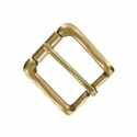 BS3302 OEB Belt Buckle