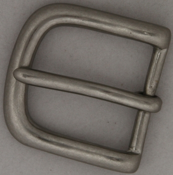 """CX-147 NR 35mm 1-3/8"""" Wide Buckle"""