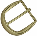 "CX-151-38 BOR 38mm or 1-1/2"" Buckle"