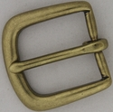 "CX-19-35 OEB 35mm or 1-3/8"" Wide Buckle"