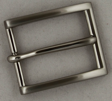 CX-427-35-NB Belt Buckle 35 mm