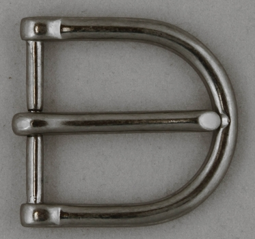 CX-526-35 NR 35mm Belt Buckle