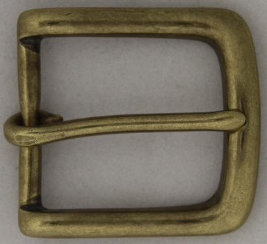 """CX-594-32 OEB Buckle 32mm or 1-1/4"""" Wide"""