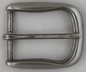 CX-643-35-ANR.B 35 mm Belt Buckle ANR