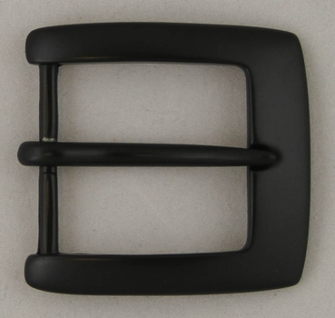 CX 645 38mm Belt Buckle