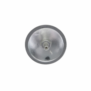 F9440 SP Rivet Back 1 Inch Wide
