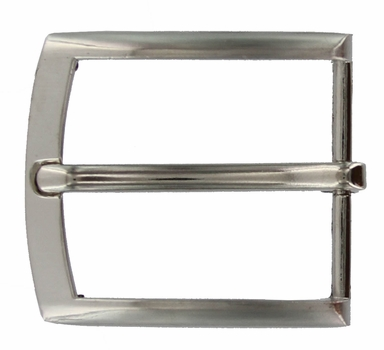 "FCB9-NB Belt Buckle Fit's 1-3/8"" (35mm) Belt"
