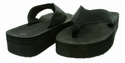 Flip Flop / Sandals Closeout Sale! 50-75% Off Original Price On Most Items!