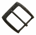 "JT-5803 Belt Buckle fit's 1-1/2"" (38mm) wide"